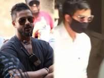 NCB नेकारवाईचा फास आवळला, धर्मा प्रॉडक्शनच्या माजी निर्माता क्षितिज प्रसादलाअटक - Marathi News | NCB cracks down on action, arrests Kshitij Prasad, former producer of Dharma Productions | Latest crime News at Lokmat.com
