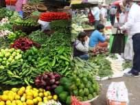 तुम्हीसुद्धा रोज शरीराला घातक ठरणाऱ्या भाज्या खाताय? रिपोर्टमधून समोर आली धक्कदायक बाब - Marathi News | Health Tips Marathi : Adulterated harmful vegetables are sold across india says report | Latest health News at Lokmat.com