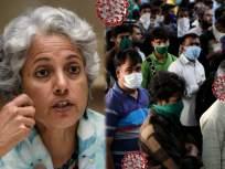 काळजी वाढली! निरोगी, तरूणांना २०२२ पर्यंत कोरोना लस मिळणं अशक्य; WHO तज्ज्ञांचा दावा - Marathi News | CoronaVirus News : Coronavirus healthy young covid 19 vaccine 2022 who | Latest health News at Lokmat.com