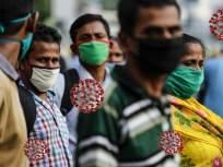 'मास्क' च्या किंमतीवर आता सरकारचे नियंत्रण; काळाबाजार रोखणार, वाचा नव्या किमती - Marathi News | Maharashtra government control over mask prices says health department | Latest health Photos at Lokmat.com