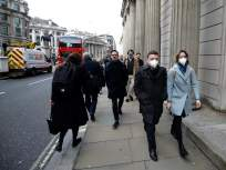 coronavirus: इटलीत पुन्हा लाॅकडाऊनचे बिगूल, कोरोनाच्या दुसऱ्या लाटेमुळे चिंतेचे वातावरण - Marathi News | coronavirus: Lockdown again in Italy, second wave of corona raises concerns | Latest international News at Lokmat.com