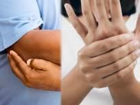 काळजी वाढली! कोरोनामुक्त झालेल्यांना 'गुलियन बॅरी सिंड्रोम' या आजाराचा धोका, जाणून घ्या लक्षणं - Marathi News | Women with rare guillain barre syndrome post covid treated at mumbais global hospital | Latest health News at Lokmat.com