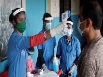 coronavirus:...म्हणून मुंबईत कोरोना घटला आणि दिल्लीत वाढला, तज्ज्ञांनी सांगितलं महत्त्वाचं कारण - Marathi News | coronavirus: ... so corona decreased in Mumbai and increased in Delhi, experts say important reason | Latest national Photos at Lokmat.com