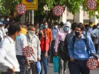 अरे व्वा! 'या' शहरात मिळणार मोफत मास्क, पालिकेनं तयार केली Mask Bank - Marathi News | Coronavirus latest news new delhi launched free distribution of free mask open mask bank | Latest health News at Lokmat.com