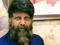 नितीन नांदगावकरांच्या नावे खंडणीउकळणाऱ्यांना मुंबई पोलिसांनीठोकल्याबेड्या - Marathi News | Those who demanded ransom in the name of shivsen leader Nitin Nandgaonkar were handcuffed by mumbai police | Latest crime News at Lokmat.com