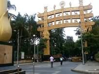महापरिनिर्वाण दिन : 'ऑनलाइन' अभिवादनाच्या आवाहनाला कौतुकास्पद प्रतिसाद - Marathi News | Mahaparinirvana Day: Admirable response to the call for online greetings | Latest mumbai News at Lokmat.com