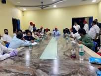 आगामी काळात मच्छिमारांच्या सर्व प्रश्नांना न्याय देणार, मत्स्यव्यवसाय मंत्री अस्लम शेख यांचे आश्वासन - Marathi News | Fisheries Minister Aslam Sheikh assures that all fishermen's issues will be addressed in the near future | Latest mumbai News at Lokmat.com