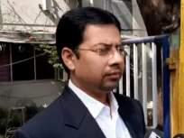 Video : व्हिडीओ उघड केले तरतोंडं गप्प होतील, तक्रारदारमहिलेने दिलासूचक इशारा - Marathi News   Video: If the video is exposed, the mouths will be silent, the complainant woman gave a warning   Latest crime News at Lokmat.com