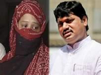 गौप्यस्फोट! धनंजय मुंडेयांच्या मेहुण्याने केली होतीरेणुसह तिच्या बहीणभावाविरोधात तक्रार - Marathi News | Shocking revelation! Dhananjay Munde's brother-in-law had lodged a complaint against Renu and her siblings | Latest crime News at Lokmat.com