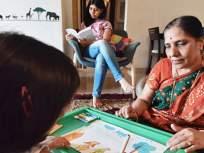 पूर्ण दिवस घरी राहिल्यानं शरीराचं होतंय मोठं नुकसान; मानसोपचार तज्ज्ञांची धोक्याची सुचना - Marathi News | An expert talks about what to do if people are spending whole day indoors due to corona and winters | Latest health News at Lokmat.com