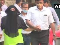 गजालीहॉटेलगोळीबार प्रकरणी मोक्का कोर्टाने रवी पुजारीला सुनावली९ मार्चपर्यंतपोलीस कोठडी - Marathi News | Ravi Pujari remanded in police custody till March 9 in Gajalee hotel firing case | Latest crime News at Lokmat.com
