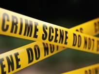 राहत्या घरात सापडला कुजलेल्या अवस्थेत महिलेचा मृतदेह - Marathi News | The decomposed body of a woman was found at the residence | Latest crime News at Lokmat.com