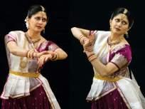 वयाच्या 56 व्या वर्षीही अतिशय सुंदर दिसते 'ही' अभिनेत्री, लग्नानंतर परदेशात झाली सेटल - Marathi News | Unknown facts about archana joglekar on her 56th birthday | Latest marathi-cinema News at Lokmat.com