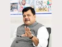 भाजपा नेते प्रवीण दरेकरांसमोरील अडचणी वाढणार, त्या प्रकरणात अधिक चौकशी होणार - Marathi News | Mumbai bank scam case : problems will increase of BJP leader Praveen Darekar, orders of Detailed audit | Latest politics News at Lokmat.com
