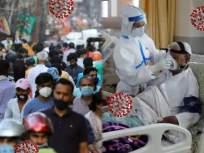 अरे व्वा! भारतीय वैज्ञानिकांनी विकसित केली खास टेक्नोलॉजी; हवेतच कोरोना व्हायरस मारला जाणार - Marathi News | RGCB certifies aerolyz as 100 percent safe air sterilizer even eliminating coronavirus genes | Latest health News at Lokmat.com