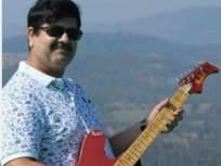 Mukesh Ambani bomb scare : माझे पती आत्महत्या करूच शकत नाही; मृत्यूची सखोल चौकशी व्हावी - Marathi News | My husband cannot commit suicide; Death should be thoroughly investigated | Latest crime News at Lokmat.com
