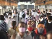 coronavirus: राज्यातील कोरोनाची परिस्थिती गंभीर, काही ठिकाणी लॉकडाऊनची शक्यता, आरोग्यमंत्र्यांनी व्यक्त केली भीती - Marathi News | coronavirus: Coronavirus situation critical in the Maharashtra, possibility of lockdown in some places, fears health minister Rajesh Tope | Latest mumbai News at Lokmat.com