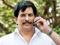 NIA ची संशयाची सुई प्रदीप शर्मा यांच्याकडे; जिलेटीनचीव्यवस्था केल्याची शक्यता - Marathi News | NIA's needle of suspicion to Pradip Sharma; Possibility of arranging gelatin | Latest crime News at Lokmat.com