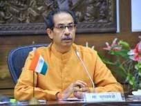 "coronavirus: ""मुख्यमंत्री आजच मोठा निर्णय घेणार, लॉकडाऊनबाबत नियमावली जाहीर होणार"" - Marathi News | coronavirus: CM to take big decision today, Aslam Sheikh's suggestive statement regarding lockdown | Latest mumbai News at Lokmat.com"