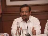 "coronavirus: ""कोरोनाला रोखण्यासाठी सरकार अधिक कठोर पावले उचलणार, मेमध्येही महाराष्ट्रात निर्बंध लागू राहणार'' - Marathi News | coronavirus: Health Minister Rajesh Tope Says, ""Government to take tougher measures to curb coronavirus, restrictions to be imposed in Maharashtra in May"" | Latest mumbai News at Lokmat.com"