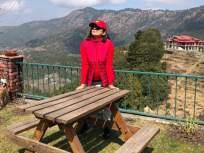 मैं तुम्हारे बच्चे की माँ बनने वाली हूँ, या अभिनेत्रीमुळे पुन्हा चर्चेत आला हा सुपरहिट डॉयलॉग - Marathi News | Mai Tumhari Bache Ki Maa Banne Wali Hu know why this dialogue is in limelight due to Neena Gupta | Latest bollywood News at Lokmat.com