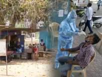कौतुकास्पद! १३ महिन्यात एकही पॉझिटिव्ह केस नाही, कोरोनाच्या लाटेपासून भारतातल्या गावानं 'असा' केला बचाव - Marathi News | CoronaVirus News : Coronavirus covid-19 zero no case in sukhpura village sikar rajasthan | Latest jarahatke News at Lokmat.com
