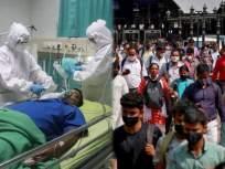 समोर आली भारतात कोरोनाची तिसरी लाट येण्याची कारणं; सरकारच्या वैज्ञानिक सल्लागारांचा दावा - Marathi News | Coronavirus third wave enevitable top scientific advisor k vijayraghavan says we need to be prepared | Latest health News at Lokmat.com