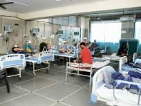 Coronavirus: दिलासादायक, राज्यात आज तब्बल ८२ हजार रुग्ण कोरोनामुक्त, ५३ हजार ६०५ नव्या रुग्णांची नोंद - Marathi News | Coronavirus: 82,000 patients recovered from coronavirus in the Maharashtra today, 53,605 new patients reports today | Latest mumbai News at Lokmat.com