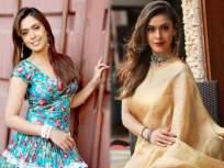 विवाहित आयुष्यामुळे चर्चेत आली होती ही अभिनेत्री, २० वर्षांपूर्वी शाहरूख खानच्या चित्रपटातून केला होता डेब्यू - Marathi News | Hrishitaa bhatt birthday make debut with shahrukh khan | Latest bollywood Photos at Lokmat.com