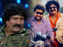 माझा दादा गेला... दिग्दर्शक प्रणित कुलकर्णींच्या निधनानंतर अभिनेते प्रवीण तरडेंना अश्रू अनावर - Marathi News | Actor pravin tarde share emotional post on director pranit kulkarni passed away | Latest marathi-cinema News at Lokmat.com
