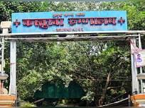 CoronaVirus in Mumbai: धक्कादायक! कस्तुरबा हॉस्पिटलच्या डॉक्टरना कोरोनाची लागण? पाच निवासी डॉक्टर कोरोना संशयित - Marathi News | Shocking! Corona suspected in five other doctors including Kasturba Hospital hrb | Latest mumbai News at Lokmat.com