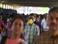 CoronaVirus निर्दयी बहिणीने भावालावाऱ्यावर सोडले;एका चाळीच्या खोलीत कोंडले - Marathi News | CoronaVirus ruthless sister leaves her brother in a chawl room hrb | Latest mumbai News at Lokmat.com