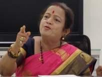 मुंबईकर सोशल डिस्टन्स पाळून देऊ शकतात महापालिकेला बळ - Marathi News | Mumbaikars can maintain social distance and give strength to NMC | Latest mumbai News at Lokmat.com