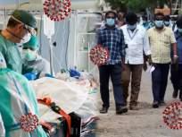 CoronaVirus: कोरोनाच्या संक्रमणामुळे उद्भवतोय 'हा' गंभीर आजार; डॉक्टरही चक्रावले - Marathi News | Coronavirus: Doctors are now probing whether covid-19 is causing diabetes even with no history of the disease | Latest health News at Lokmat.com