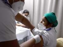 Corona Vaccine: मुंबईत १८ ते ४४ वयोगटासाठी लस विकतच; मुंबई महापालिका आयुक्तांनी जाहीर केला निर्णय - Marathi News | Corona Vaccine: Vaccines for 18 to 44 year olds sold in Mumbai; Decision announced by Mumbai Municipal Commissioner | Latest mumbai News at Lokmat.com