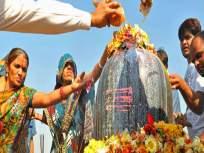 Mahashivratri : उपवासाचे फायदे वाचून उपवास न करणारे ही करतील!