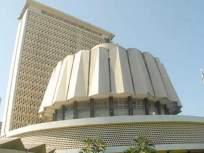 नगरपरिषदांमध्ये बहुसदस्यीय प्रभाग पद्धत रद्द; मंत्रिमंडळाच्या बैठकीत मान्यता
