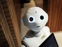 रोबोट हिसकावणार तब्बल 2 कोटी रोजगार; पुन्हा उत्पादन क्षेत्रच टार्गेट