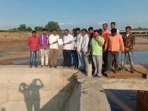 हेक्टरी ५० हजार रुपयांची मदत द्या- राजू शेट्टी