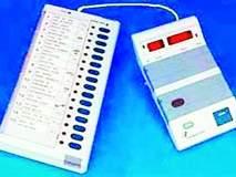 Maharashtra Election 2019 : पारंपरिक प्रचाराचा आता ट्रेंड बदलला