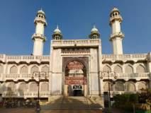 मस्जिद परिचय; चला, जाणून घेऊया मस्जिदविषयी सर्वकाही..