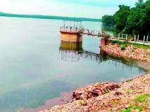 आता चांदपूर जलाशयात मासेमारीचे अधिकार नि:शुल्क