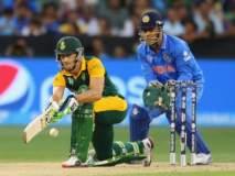 आता ट्वेन्टी-२० विश्वचषकात खेळणार नाही 'हा' खेळाडू