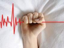 इच्छामरणाने मरणासन्न रुग्णांची त्रासातून मुक्तता होईल; डॉक्टर सकारात्मक