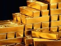 मोदींच्या काळात 200 टन सोनं देशाबाहेर गेलं, आरबीआयनं सांगितलं खरं काय?