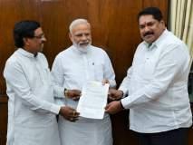 पश्चिम महाराष्ट्र, कोकणकरिता स्वतंत्र कृषी विद्यापीठ मंजूर व्हावे
