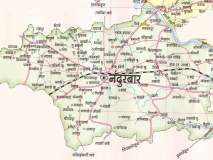 Vidhan Sabha 2019: काँग्रेसने ऐनवेळी उमेवार बदलल्याने लढतीत आले टि¦स्ट!