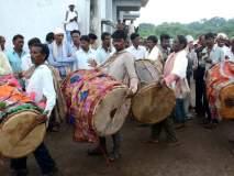 आदिवासी सांस्कृतिक सन्मान महोत्सव