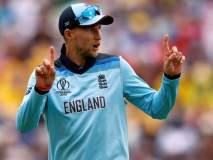 ICC World Cup 2019 : जो रुटने रचला वर्ल्ड रेकॉर्ड, नेमकं घडलं तरी काय...