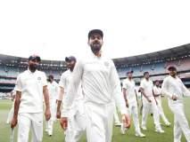 #BestOf2018 : क्रिकेटवेड्या भारतात फुटबॉलच्या लोकप्रियतेची किक!